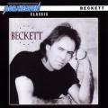 BECKETT / Beckett