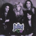 JULLIET (US) / Julliet (collector's item)