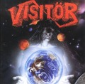 VISITOR (US) / Visitor (collector's item)