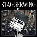 STAGGERWING (Sweden) / Staggerwing