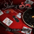 STALA & SO. (Finland) / Play Another Round + 2