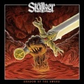 STALKER (New Zealand) / Shadow Of The Sword