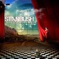 STAN BUSH (US) / The Ultimate