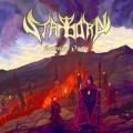STARBORN (UK) / Savage Peace