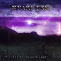 STARFIRE (Mexico) / Ray Of Infinite Light