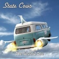 STATE COWS (Sweden) / The Second One