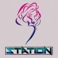 STATION (US) / Station