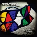STATION (US) / Stained Glass
