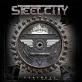 STEELCITY (US) / Fortress