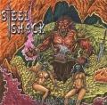 STEEL SHOCK (International) / For Metal To Battle