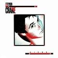 STEPHEN CRANE (US) / Kicks