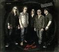 STILL SQUARE (France) / Hard Rock 'n' Roll