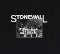 STONEWALL (US) / Stonewall (collector's item)