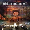 STORMBURST (Sweden) / Highway To Heaven