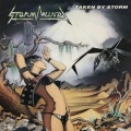 STORMWIND (Germany) / Taken By Storm + Warbringer EP