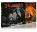 STORMWITCH (Germany) / Tales Of Terror (2019 reissue)