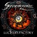STORMZONE (UK) / Lucifer's Factory