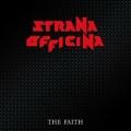 STRANA OFFICINA (Italy) / The Faith (Remixed & Remastered)