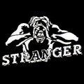 STRANGER (Netherlands) / Stranger