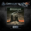 STRANGER (Germany) / The Bell + 5 (2018 reissue)