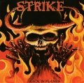 STRIKE (Italy) / Back In Flames