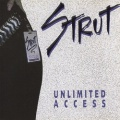 STRUT (US) / Unlimited Access (collector's item)