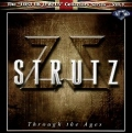 STRUTZ (UK) / Through The Ages