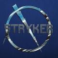 STRYKER (US) / Stryker