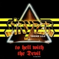 STRYPER (US) / To Hell With The Devil