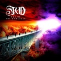 STUD (Finland) / Out Of The Darkness