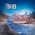 STUD (Finland) / Rust On The Rose