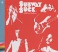 SUBWAY SUCK (Norway) / Subway Suck's Little Red Album