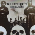 SUDDEN DEATH (US) / Suddenly...Overtime (collector's item)