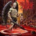 SUICIDAL ANGELS (Greece) / Bloodbath