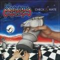 SULTAN (Switzerland) / Check & Mate + 2 (Deluxe Edition)