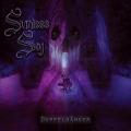 SUNLESS SKY (US) / Doppelganger