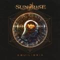 SUNRISE (Ukraine) / Equilibria