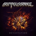 SURPUISSANCE (France) / Devastation