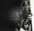 SU TA GAR (Spain) / 1987-89