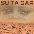 SU TA GAR (Spain) / Agur Jauna Gizon Txuriari