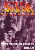 SU TA GAR (Spain) / Zuzenean (DVD)