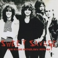 SWEET SAVAGE (UK) / The Studio Anthology 1979-83 (collector's item)