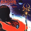 AGRESSOR (France) / Symposium Of Rebirth