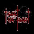 TAIST OF IRON (US) / Taist Of Iron