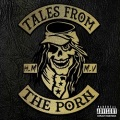TALES FROM THE PORN (Brazil/US) / H.M.M.V. + 1 (EU edition with exclusive bonus track)