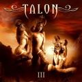 TALON (US) / III