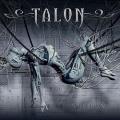 TALON (US) / Fourplay