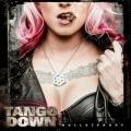TANGO DOWN (US) / Bulletproof