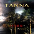 TANNA (Finland) / Storm In Paradise