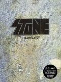 STONE (Finland) / Complete (9CD+DVD)